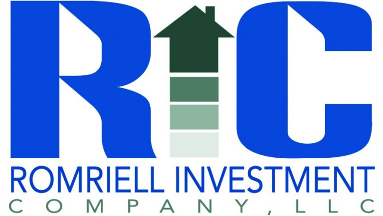 Oklahoma real estate investors