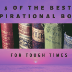 Best Inspirational Books